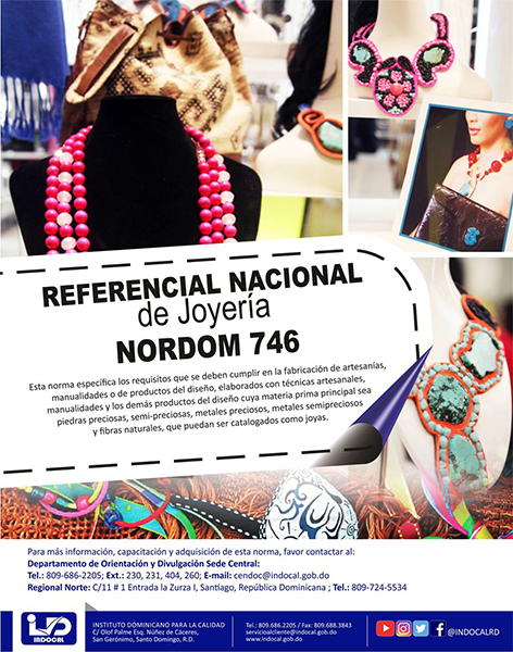 NORDOM-746