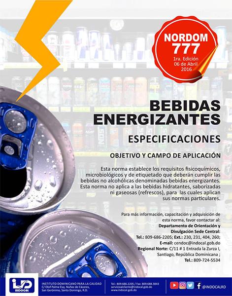 NORDOM-777-BEBIDAS-ENERGIZANTES