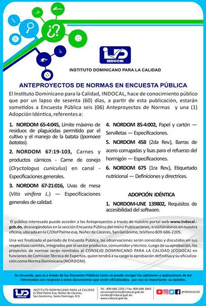 ENCUESTA-PUBLICA