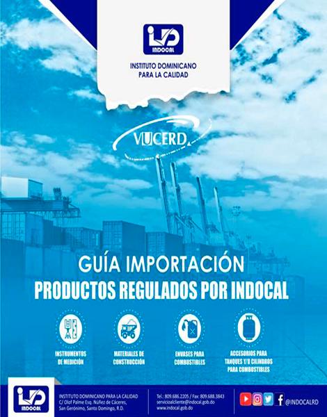 GUIA-IMPORTACION