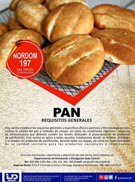 NORDOM-197