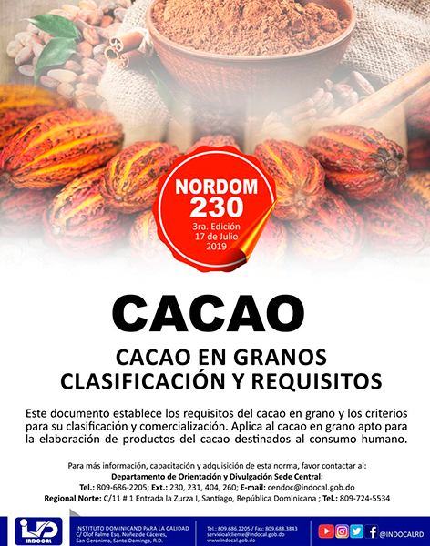 NORDOM-230-CACAO-EN-GRANOS