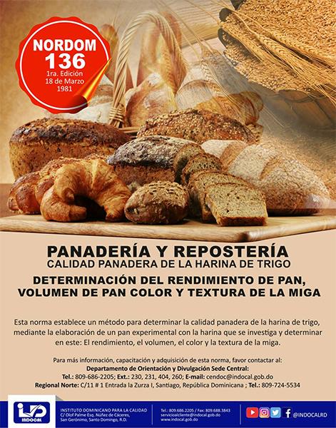 NORDOM-136-PANADERÍA-Y-REPOSTERÍA