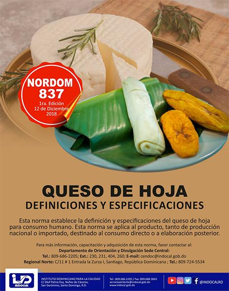 NORDOM-837