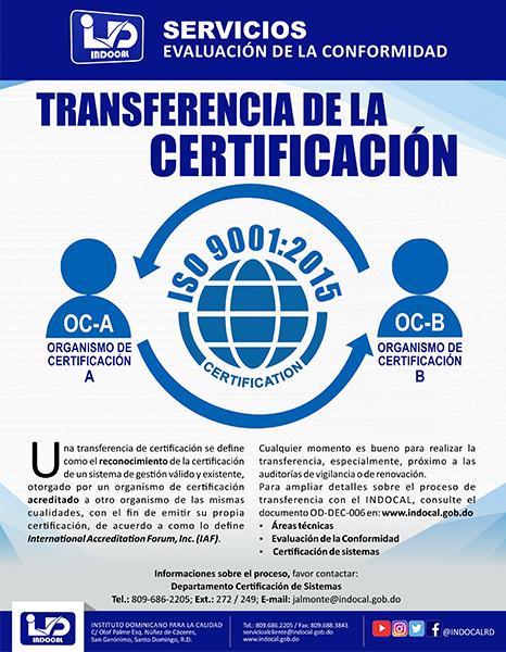 TRANSFERENCIA-DE-LA-CERTIFICACIÓN-ISO-9001-2015