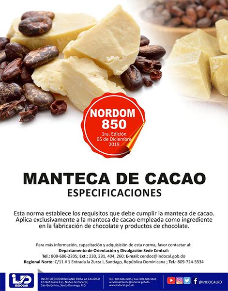 NORDOM-850-MANTECA-DE-CACAO
