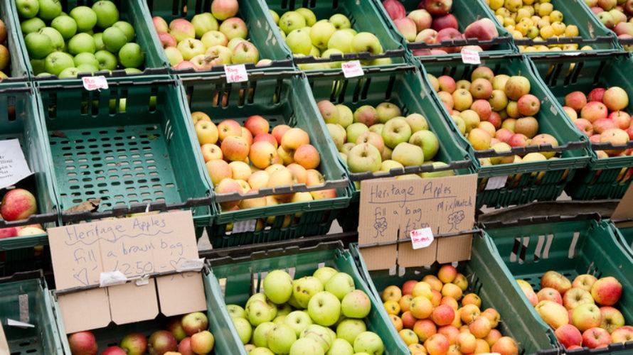 ONPECO Propone se habiliten mecanismos de denuncia sobre especulación con los precios de los alimentos y otros insumos.