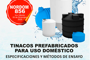 nordom-856-300x200