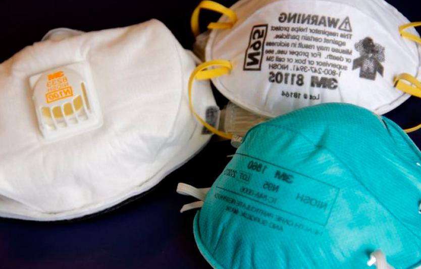 ONPECO propone al gobierno donar las mascarillas para garantizar que las mismas lleguen a todos los dominicanos