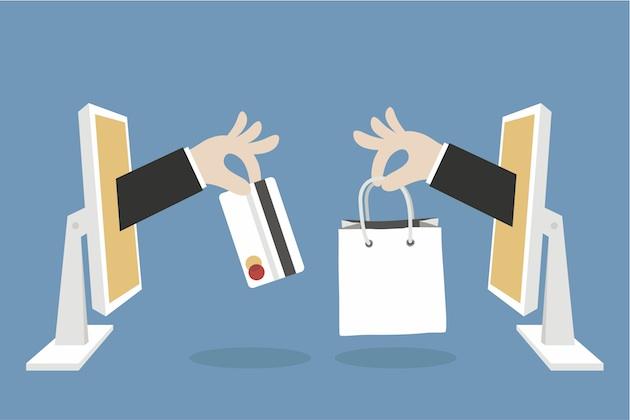 El comercio electrónico llegó para quedarse, la pandemia develo su importancia
