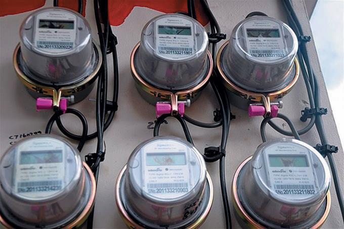 Organizaciones de consumidores demandan rectificación y sanción a las Edes por violación a la ley  que regula el mercado eléctrico en el país