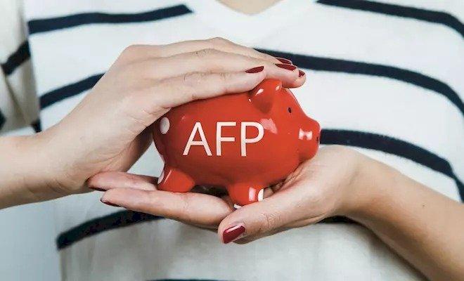 ONPECO en defensa de los afiliados a las AFP de ingreso tardío