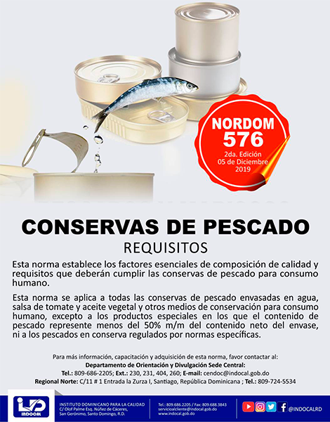 NORDOM-576