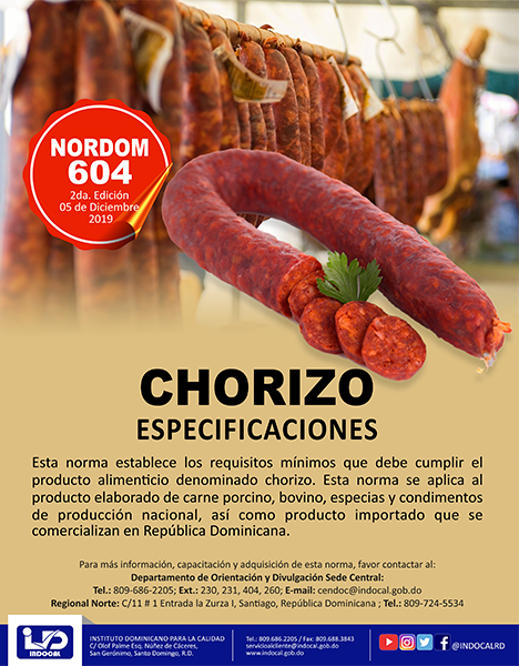 NORDOM-604