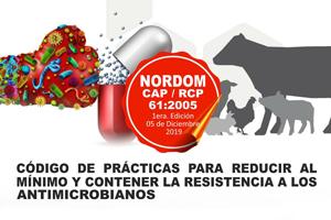 nordom-61-2005-300x200