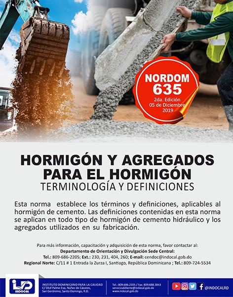 nordom-635