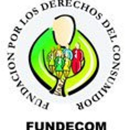 FUNDECOM exigió de Gobierno tomar las medidas que manda la ley 108-13 que crea la Red Nacional Alimentaria (RENA)
