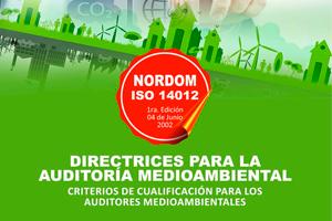 nordom-14012-300x200