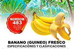NORDOM-483-300X200