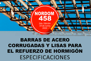 nordom-458-300x200
