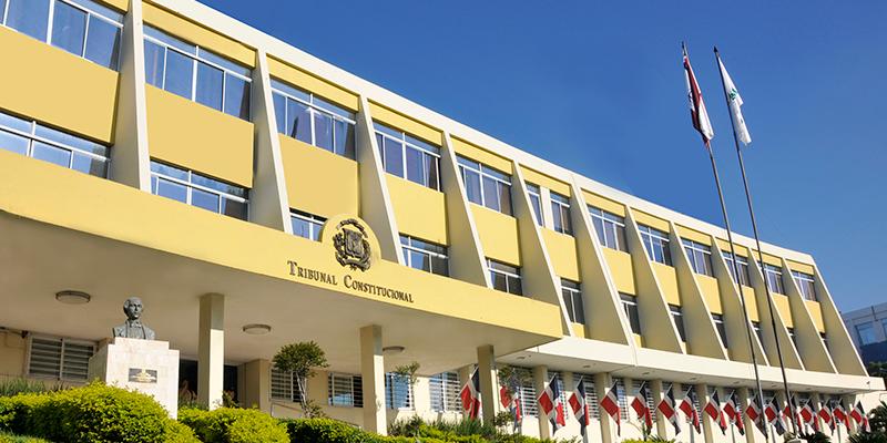 ONPECO someterá ante el tribunal constitucional un recurso de revisión de la ley 47-20 que crea las alianzas pública-privadas