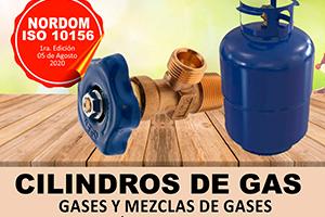 NORDOM-10156-300X200
