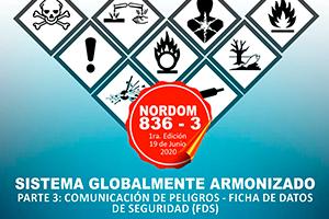 NORDOM-836-300x200