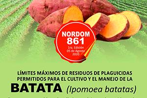 nordom-861-300x200