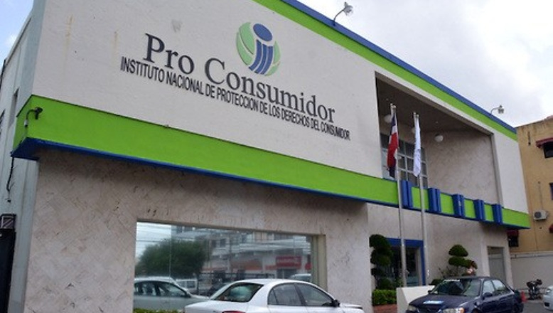 Organizaciones de consumidores piden destitución de representantes ante el Consejo y la directora de Pro-Consumidor por falsificación de escrituras