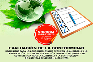 NORDOM-iso-iec-17021-2-300x200