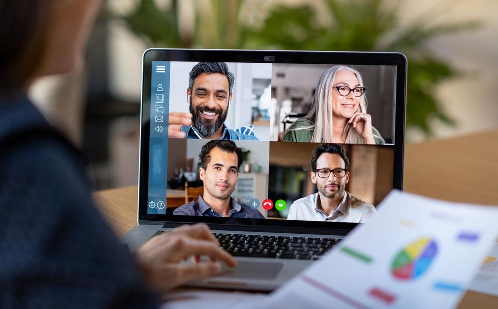 Comparativa de videollamadas: ¿cuál es la mejor aplicación?
