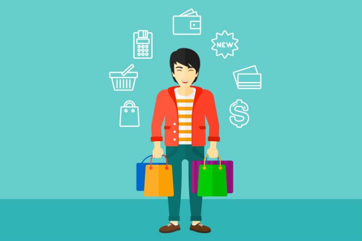 El poder del consumidor y la importancia de la competencia