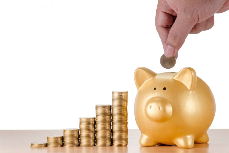 9 trucos para ahorrar y gestionar tus finanzas en 2021