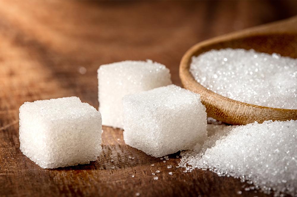 Cómo reconocer los alimentos con más azúcar