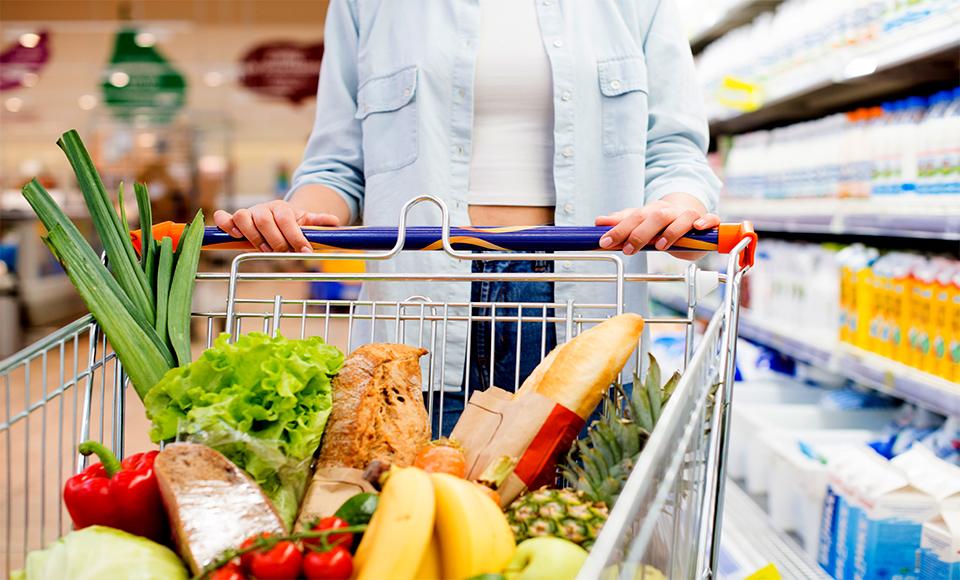 Expertos en consumo formulan propuestas para la nueva realidad