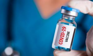 vacuna-covid-19