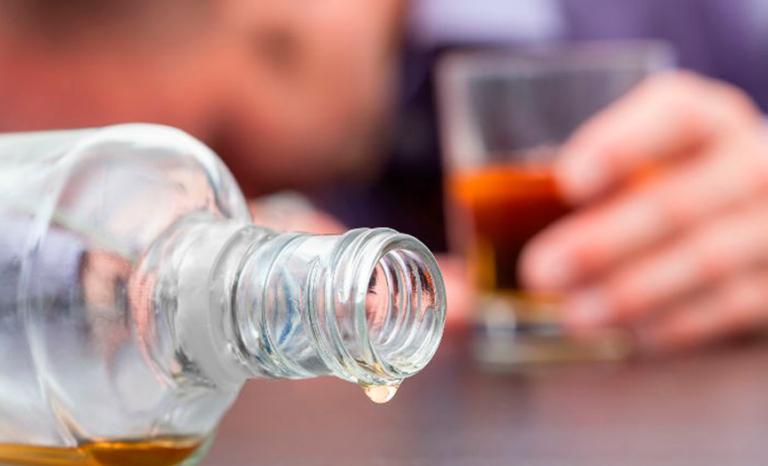 bebidas-adulteradas-intoxicaciones-muertes