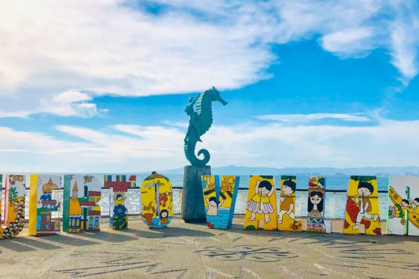 Things to See and Do in Puerto Vallarta when planning your trip
