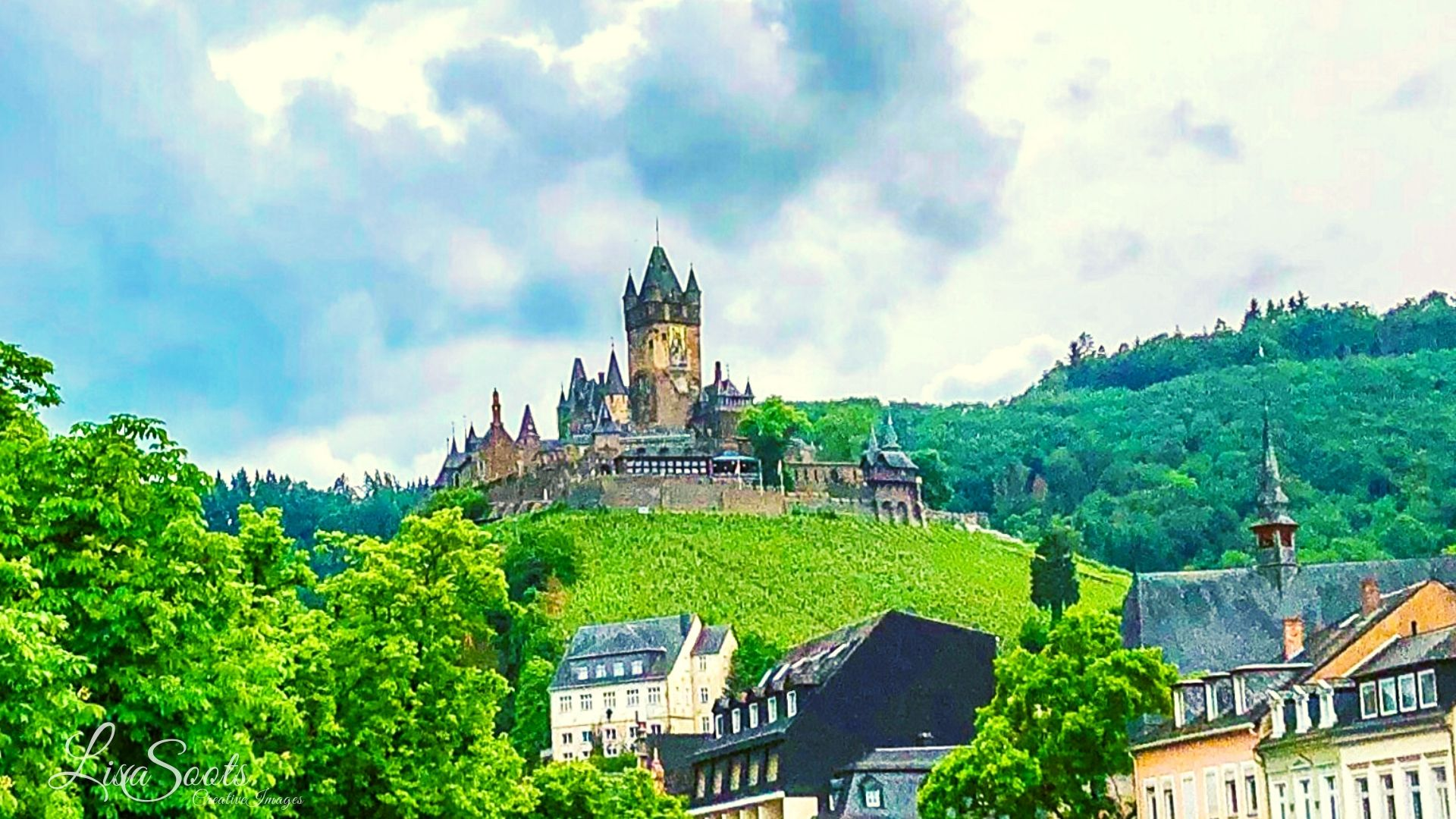 German Phrases to Know to Make Your Trip to Germany Smooth
