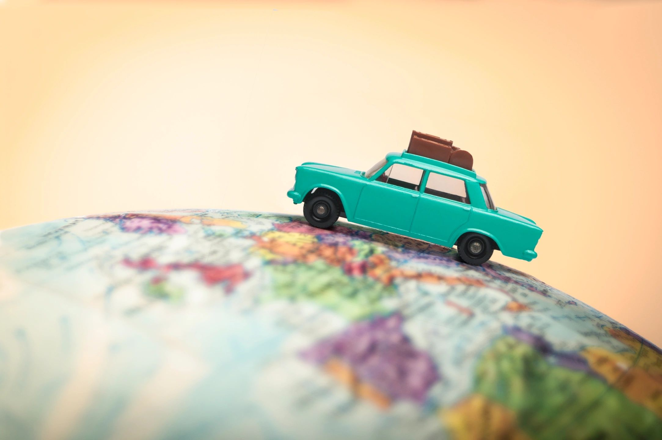 Best Tips to Stay Safe & Have Fun on Your Road Trip Adventures