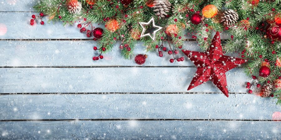 Safety Tips for Traveling This Holiday Season During COVID-19