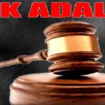 बलिया में लोक अदालत का आयोजन 10 जुलाई को