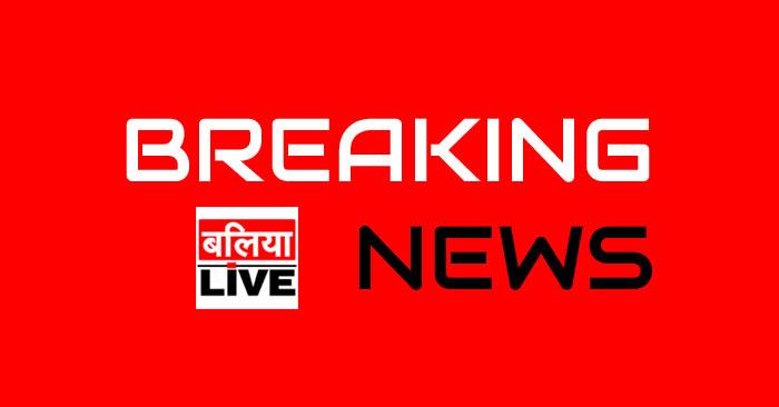 ghazipur jail inmate suicide