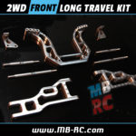 2WD_FRONT-long-travel