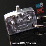 MB-RC-air-robotic-remote-keychain
