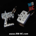 MB-RC-keychains