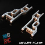 MB_A-arms_RC