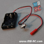 MB_battery-pack_RC