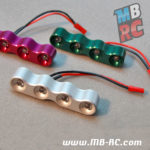 MB_RC-LED-bars_red-silver-green