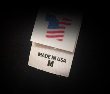 Marton Brothers - Made in USA